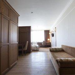Апарт-отель НЭП-Дубки интерьер отеля фото 2