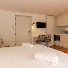 Отель Combro Suites by Homing в номере
