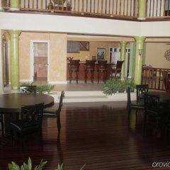 Отель Milbrooks Resort Ямайка, Монтего-Бей - отзывы, цены и фото номеров - забронировать отель Milbrooks Resort онлайн помещение для мероприятий