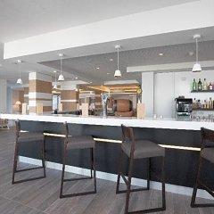 Отель Evalena Beach Hotel Кипр, Протарас - отзывы, цены и фото номеров - забронировать отель Evalena Beach Hotel онлайн фото 16