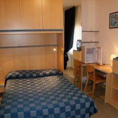 Отель Domus Ciliota Венеция комната для гостей фото 3