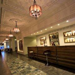 Avalon Altes Турция, Ван - отзывы, цены и фото номеров - забронировать отель Avalon Altes онлайн интерьер отеля
