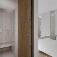 Отель Casa Francesca & Musses Studios сауна
