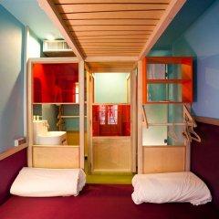 Отель Hi Matic Франция, Париж - отзывы, цены и фото номеров - забронировать отель Hi Matic онлайн детские мероприятия фото 2
