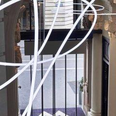 Отель W Paris - Opera фото 3