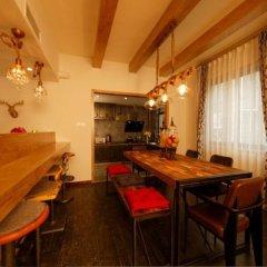 Shiyi Garden Villa Hostel гостиничный бар
