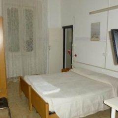 Отель Albergo Fiorita Генуя комната для гостей фото 2