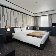 Mitsui Garden Hotel Shiodome Italia-gai фото 11