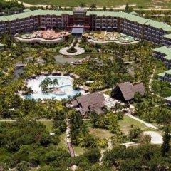 Отель Melia Las Antillas фото 13