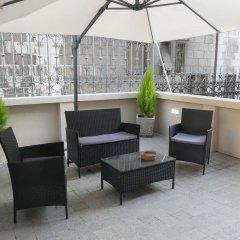 Hotel Cantore Генуя фото 3