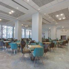 Отель Akti Imperial Deluxe Spa & Resort фото 2