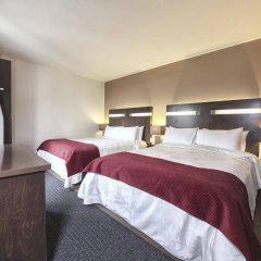 Отель Sainte-Anne Канада, Квебек - отзывы, цены и фото номеров - забронировать отель Sainte-Anne онлайн комната для гостей фото 3