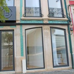 Отель Boavista Class Inn фото 2