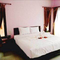 Отель Lanta Cottage Ланта комната для гостей фото 5