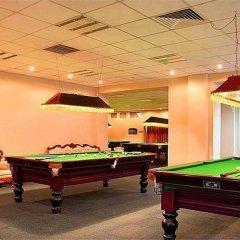 Tianjin Zhengxie Club Hotel детские мероприятия фото 2