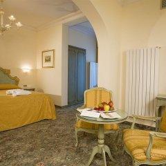 Отель Venezia Terme Италия, Абано-Терме - 6 отзывов об отеле, цены и фото номеров - забронировать отель Venezia Terme онлайн фото 2