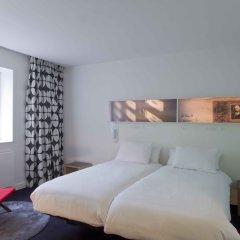 Отель Gat Point Charlie комната для гостей фото 5