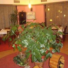 Отель Kardjali Болгария, Карджали - отзывы, цены и фото номеров - забронировать отель Kardjali онлайн интерьер отеля фото 2