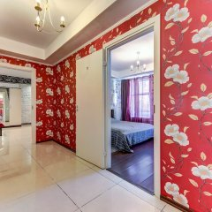 Апартаменты Home4day Apartment on Griboyedov Canal фото 15