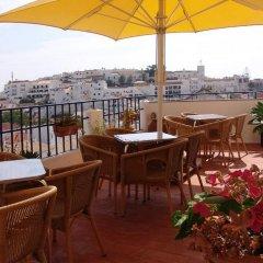 Отель Apartamentos Regina Португалия, Албуфейра - 1 отзыв об отеле, цены и фото номеров - забронировать отель Apartamentos Regina онлайн
