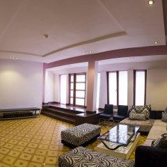 Отель Апарт-Отель Grand Hills Yerevan Армения, Ереван - отзывы, цены и фото номеров - забронировать отель Апарт-Отель Grand Hills Yerevan онлайн спа