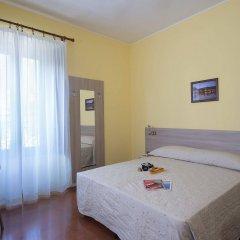 Отель Albergo Italia Италия, Орнавассо - отзывы, цены и фото номеров - забронировать отель Albergo Italia онлайн комната для гостей фото 3