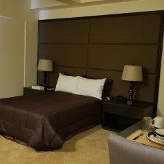 One Pacific Hotel комната для гостей фото 2