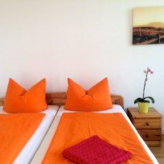 Отель Gwuni Mopera Германия, Лейпциг - отзывы, цены и фото номеров - забронировать отель Gwuni Mopera онлайн комната для гостей фото 2