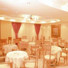 Отель Nefeli Греция, Афины - 3 отзыва об отеле, цены и фото номеров - забронировать отель Nefeli онлайн питание
