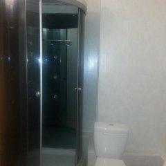 Гостиница Мини-отель Сказка в Астрахани 4 отзыва об отеле, цены и фото номеров - забронировать гостиницу Мини-отель Сказка онлайн Астрахань ванная