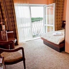 Отель Las Palmas Калининград комната для гостей фото 2