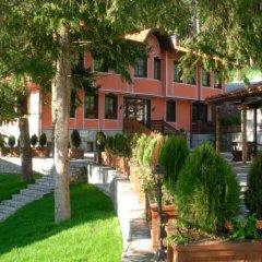Hotel Hadjiite фото 5