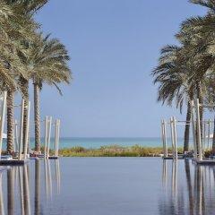 Park Hyatt Abu Dhabi Hotel & Villas бассейн фото 3