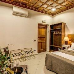 Отель Persepolis Rome комната для гостей фото 5