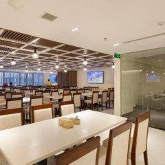 Libra Nha Trang Hotel фото 7