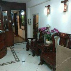 A25 Hotel - Le Lai интерьер отеля фото 3