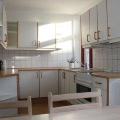 Апартаменты Frankrigsgade 10 Apartment в номере фото 2