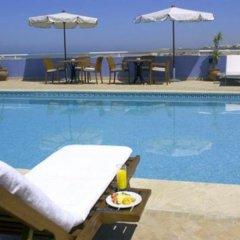 Отель Golden Tulip Farah Rabat Марокко, Рабат - отзывы, цены и фото номеров - забронировать отель Golden Tulip Farah Rabat онлайн с домашними животными