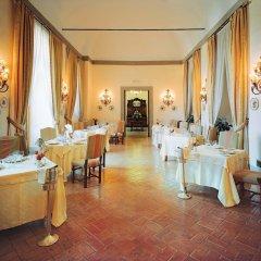 Отель Parkhotel Villa Grazioli Италия, Гроттаферрата - - забронировать отель Parkhotel Villa Grazioli, цены и фото номеров фото 10