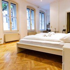Апартаменты My City Apartments - Prime Location Вена спа