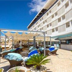 Отель Sol e Mar Португалия, Албуфейра - 1 отзыв об отеле, цены и фото номеров - забронировать отель Sol e Mar онлайн
