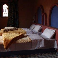 Отель Riad Aicha Марокко, Мерзуга - отзывы, цены и фото номеров - забронировать отель Riad Aicha онлайн спа