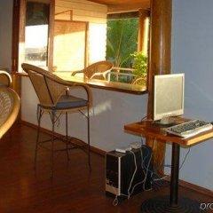 Отель Club Fiji Resort Фиджи, Вити-Леву - отзывы, цены и фото номеров - забронировать отель Club Fiji Resort онлайн удобства в номере