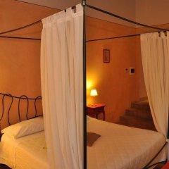 Отель Borgo San Giusto Эмполи детские мероприятия