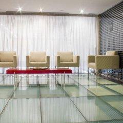 Hotel Zenit Bilbao детские мероприятия