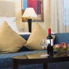Гостиница Ренессанс Актау Казахстан, Актау - отзывы, цены и фото номеров - забронировать гостиницу Ренессанс Актау онлайн в номере
