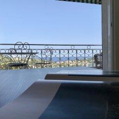 Отель Le Voilier - Sea View Франция, Виллефранш-сюр-Мер - отзывы, цены и фото номеров - забронировать отель Le Voilier - Sea View онлайн фото 24