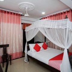 Отель Shirantha Hotel Шри-Ланка, Галле - отзывы, цены и фото номеров - забронировать отель Shirantha Hotel онлайн фото 9