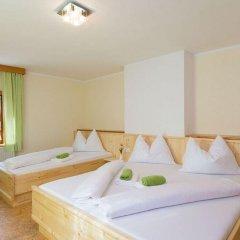 Отель Berggasthof Veitenhof комната для гостей фото 5