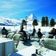 Отель Mountain Exposure Luxury Chalets & Penthouses & Apartments Швейцария, Церматт - отзывы, цены и фото номеров - забронировать отель Mountain Exposure Luxury Chalets & Penthouses & Apartments онлайн помещение для мероприятий